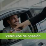 Comprar un coche de segunda mano y de ocasión de manera rápida y sencilla